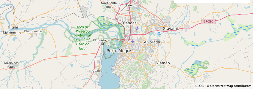Mappa Planit Ag