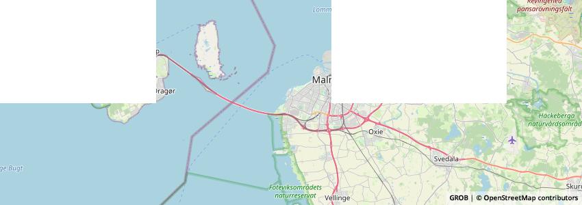 Mappa Ab Tofra Färg