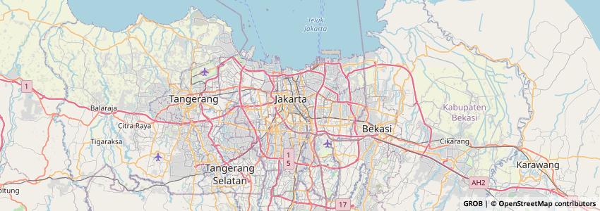 Mappa Dpp Pkb