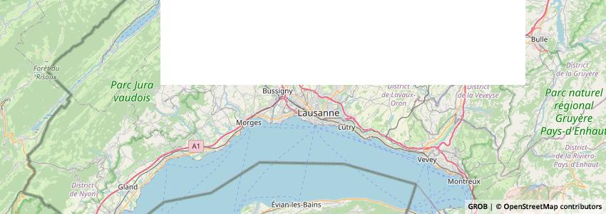 Mappa La Bonne Combine - Réparations - Occasions