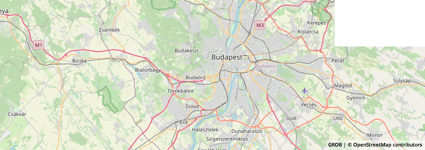 Mappa CreativePartners