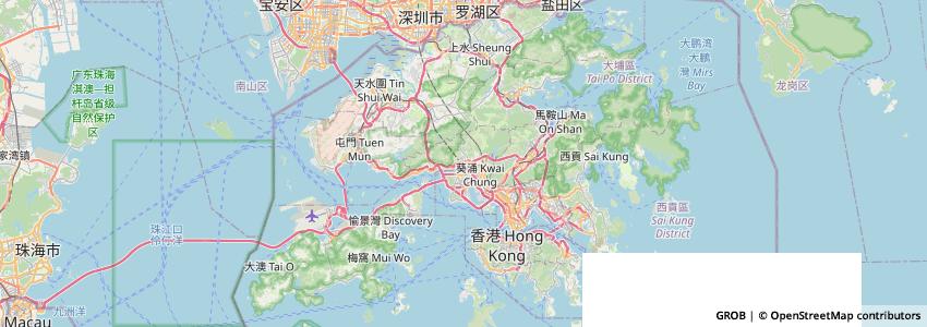 Mappa Datacap Learning Solutions