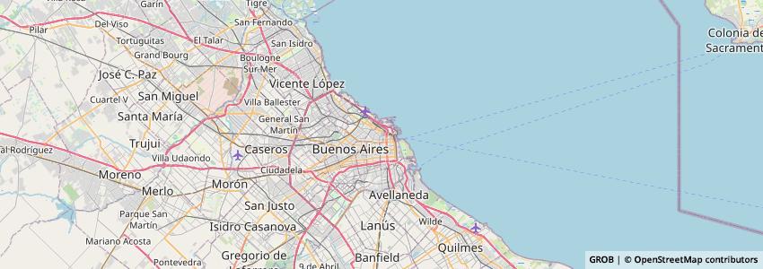 Mappa Martin Sarachaga Subastas De Arte