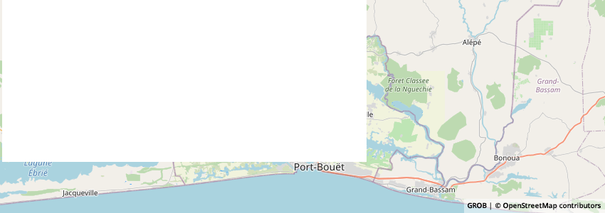 Mappa Enjera Ethiopian Cuisine የኢትዮጵያ ምግብ  Abidjan, Cote D'ivoire.