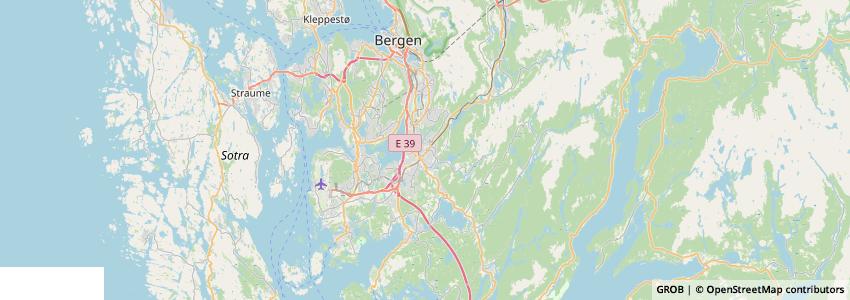 Mappa Stix Utvikling As
