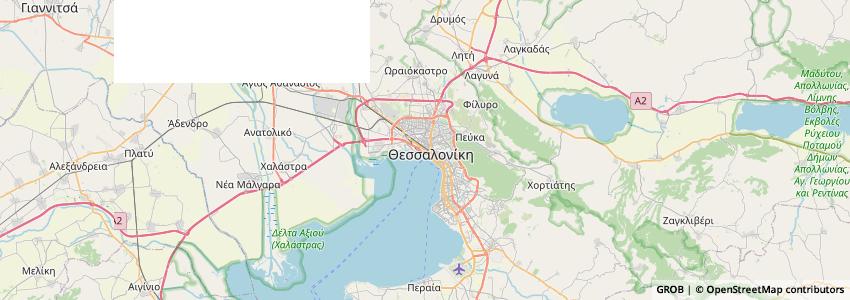 Mappa Entercom Technologies Abee