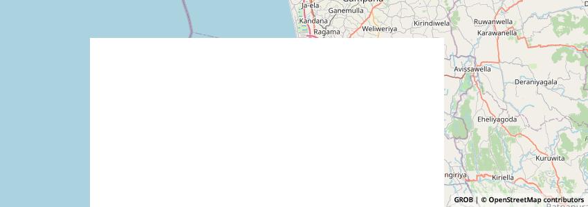 Mappa Lanka Property Web