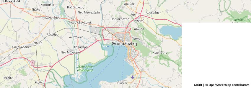Mappa Ip.gr