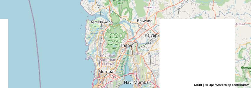 Mappa MyComputer Consultancy