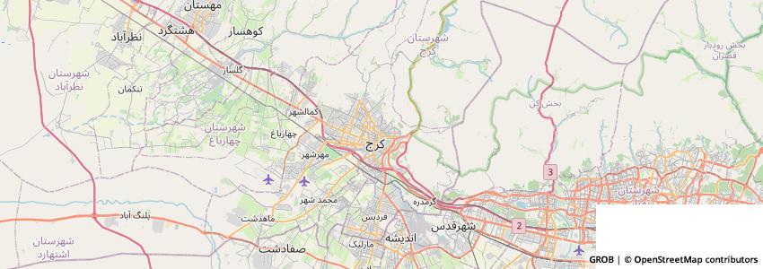 Mappa ثبت شرکت ایلیا