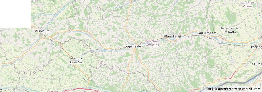 Mappa Flyer-auf-Achse.de
