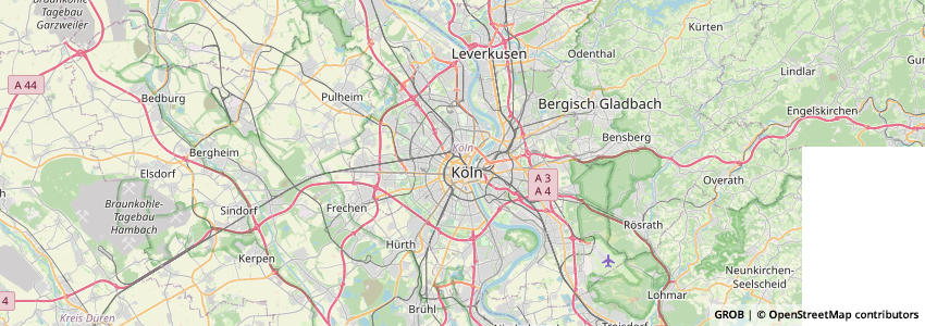 Mappa Psychiatrie Verlag