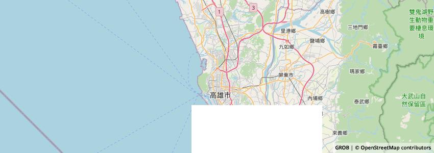 Mappa Jabezpos.com