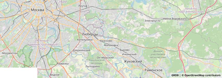 Mappa Группа Компаний Вик