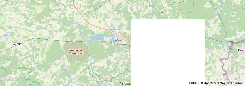 Mappa As Semuehitus