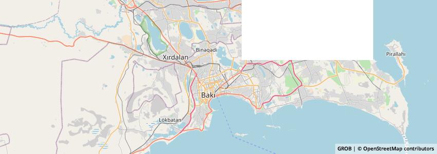 Mappa Gantt Training & Consulting