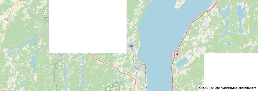 Mappa Gustav Adolfs Bygdegårdsförening
