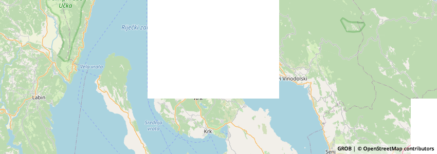 Mappa Likeri