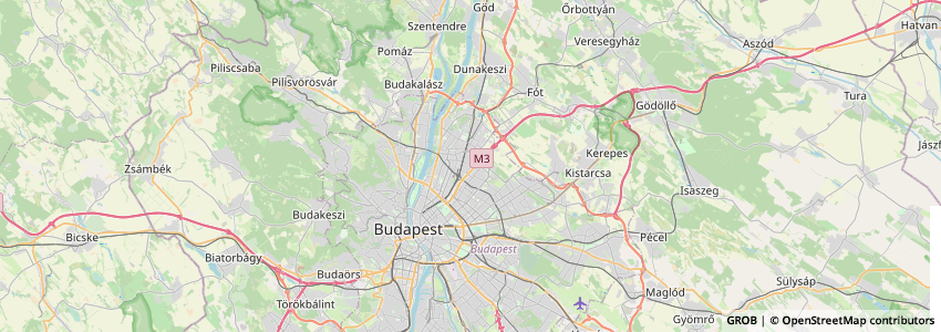 Mappa Csavarda Plusz Kft.