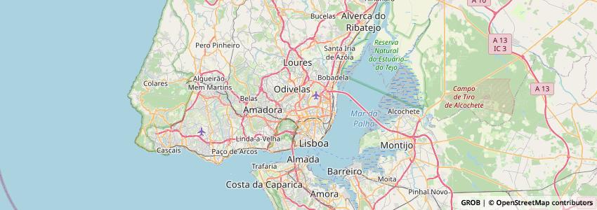 Mappa Ep-Global.pt