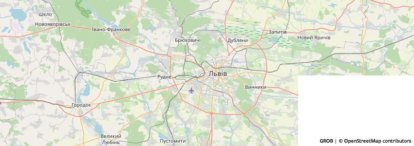 Mappa Devcom
