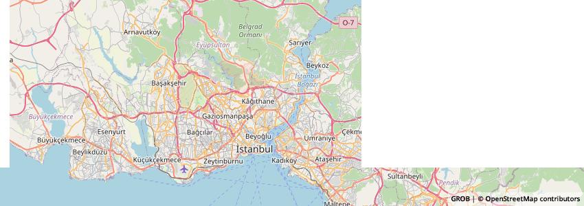 Mappa Artgalerim Özlem Alici Art