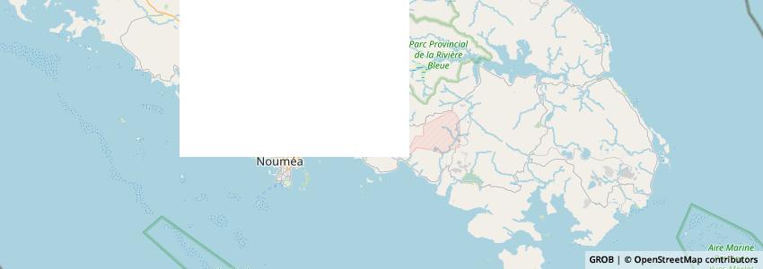 Mappa Acro'bat Sol'air