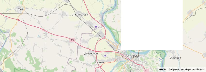 Mappa Fotografik