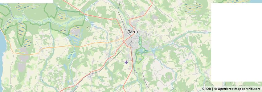 Mappa Veterinaartarvikud.ee