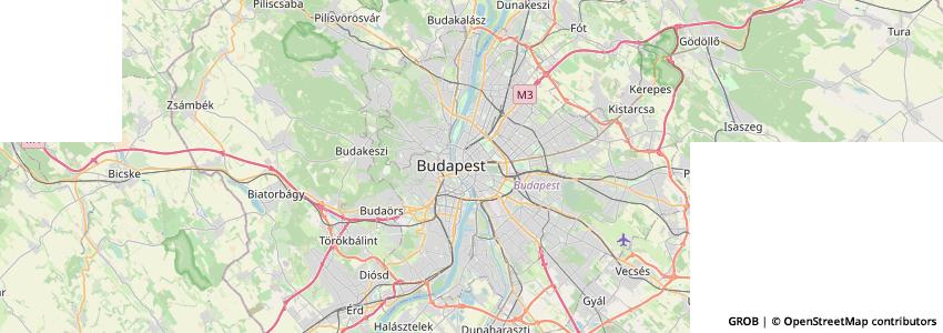 Mappa Humán Centrum Kft.