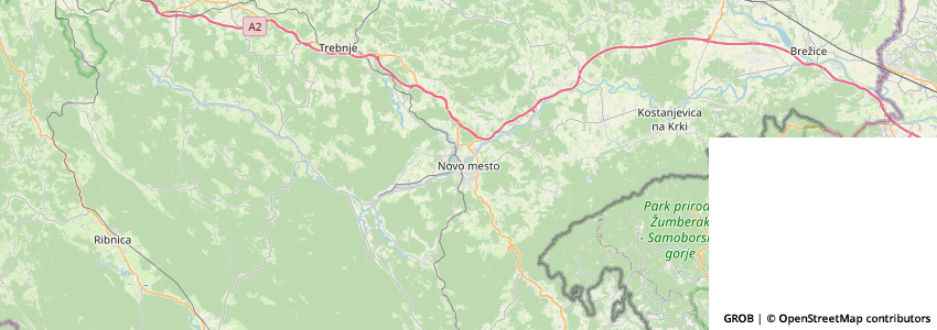 Mappa Galerija Simulaker
