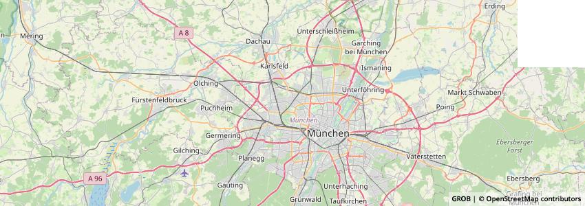Mappa Hueber Verlag