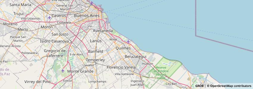 Mappa Home & Design - Blanqueria - Decoraciones