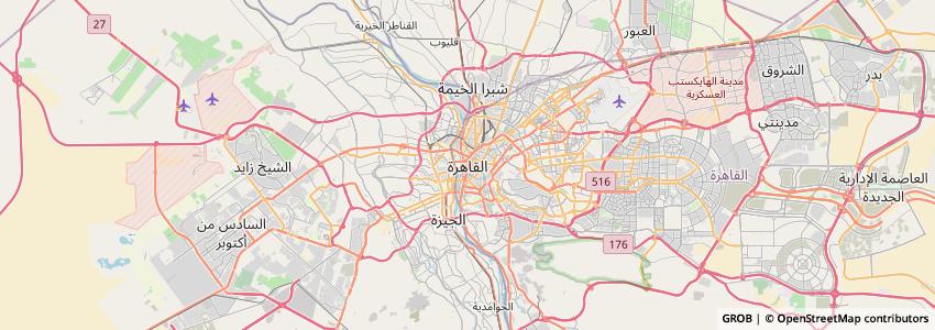Mappa Te Data
