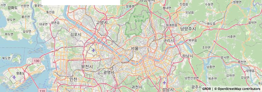 Mappa 예성총회