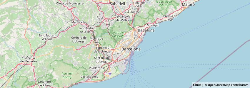 Mappa Impactmedia S.a.