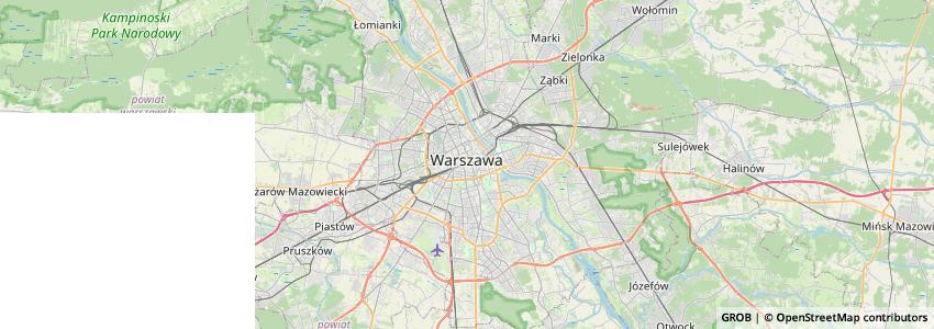 Mappa Wydawnictwo Akademickie SEDNO
