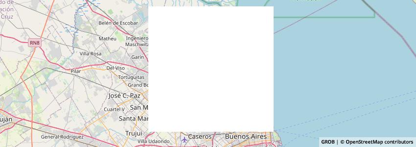 Mappa Db Microcemento