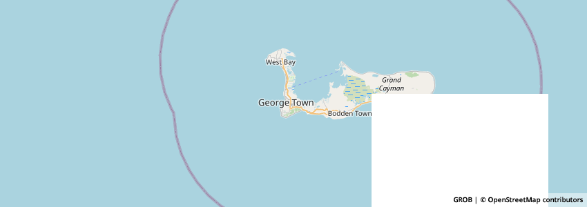 Mappa Compass Marine Ltd