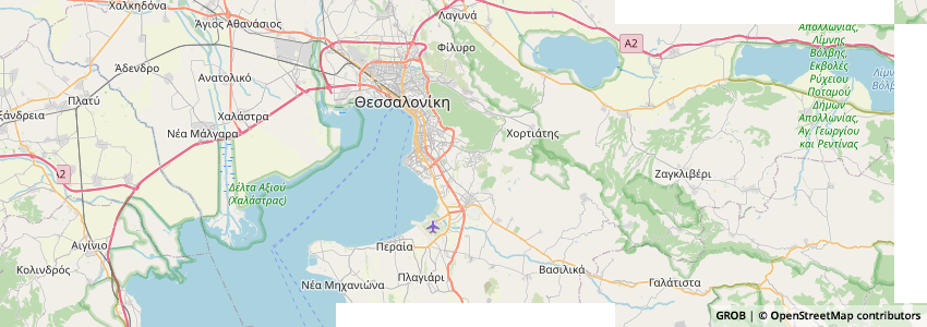 Mappa Data Search Data Recovery