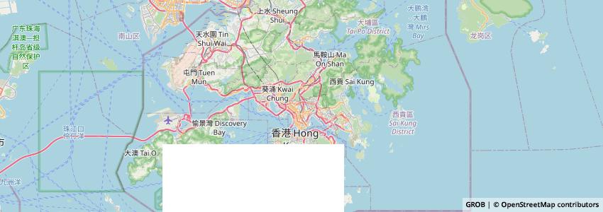 Mappa Cyber Range Training Centre
